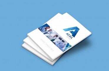 acail-saude-2