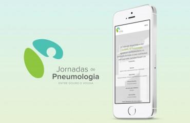 jornadas-pneumologia