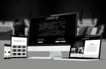 site-comfiap