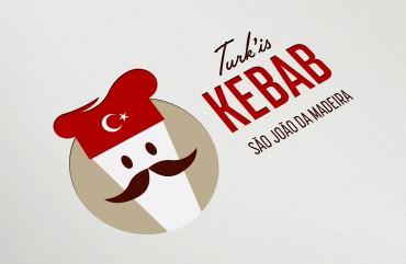 Turk'is Kebab
