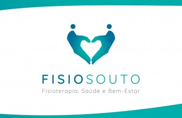 Fisiosouto